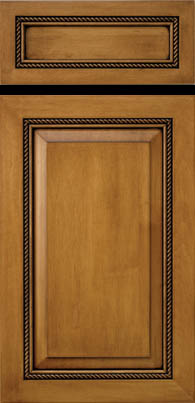 Conestoga Door and Drawer Fronts Decorative Applied Moulding Saxony  sc 1 st  Conestoga Wood Specialties Cabinet doors and drawer boxes Custom ... & Quality Wood Specialties All Conestoga Products Drawer Fronts ...